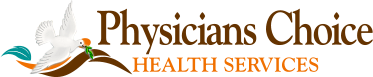Physicians Choice Health Services